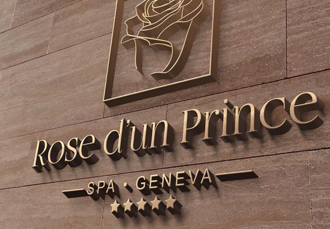 4.5 Stars on Google  Rose d'un Prince Spa (Champel):   	1h Facial 160 69 	1h Massage: 200 79 	2h15 Body Ritual: 260 129   Beautiful Champel spa with extra-long open hours (til 23h weekdays, til 19h Sat)  Photo