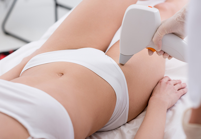 5 Stars on Google  [Open during lockdown] Laser Hair Removal on Any Body Part at ReGeneva (Near Airport):   	Pay CHF 249 for CHF 500 Credit 	Pay CHF 579 for CHF 1200 Credit 	Pay CHF 949 for CHF 2000 Credit   Photo